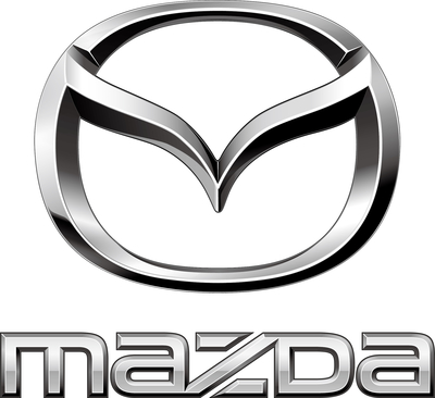 Mazda North American Operations is headquartered in Irvine, Calif., and oversees the sales, marketing, parts and customer service support of Mazda vehicles in the United States and Mexico through nearly 700 dealers. Operations in Mexico are managed by Mazda Motor de Mexico in Mexico City. For more information on Mazda vehicles, including photography and B-roll, please visit the online Mazda media center at www.mazdausamedia.com. (PRNewsFoto/Mazda North American Operations) (PRNewsfoto/MAZDA NORTH AMERICAN OPERATIONS)