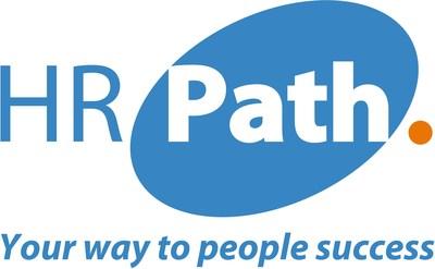 HR Path
