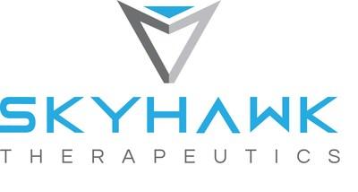 Skyhawk Therapeutics, Inc.
