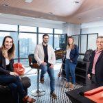 Pismo obtiene 108 millones de dólares en una nueva ronda de financiación liderada por SoftBank, Amazon y Accel