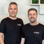 SeaLights anuncia una serie B de 30 millones de dólares para revolucionar la calidad del software a escala